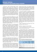 WYNIKI BADANIA 2006 w POLSCE - Instytut Filozofii i Socjologii PAN - Page 4