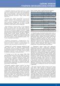 WYNIKI BADANIA 2006 w POLSCE - Instytut Filozofii i Socjologii PAN - Page 5