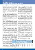 WYNIKI BADANIA 2006 w POLSCE - Instytut Filozofii i Socjologii PAN - Page 6