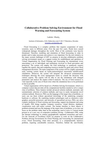an overview of the flooding issues Review this flood safety checklist for more ways to prepare and protect your  home  videos with research-based tips on immediate and long-term flood  issues.