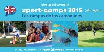 xpertcamps2015b