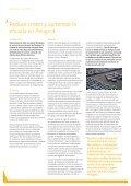 Reducir costes y aumentar la eficacia en Peugeot ... - Therefore - Page 2