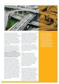 Reducir costes y aumentar la eficacia en Peugeot ... - Therefore - Page 3