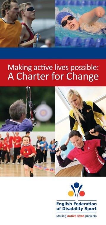 CharterForChange_Accessible_PDF