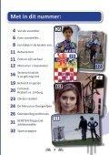 Versnelling februari 2015 - Page 3