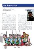 Versnelling februari 2015 - Page 4
