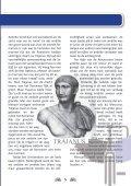 Versnelling februari 2015 - Page 5