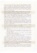 materiale 60 - Page 2