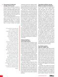 'Orange armistice edges closer', Business Ukraine, 6 ... - TarasKuzio - Page 3