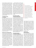 'Orange armistice edges closer', Business Ukraine, 6 ... - TarasKuzio - Page 4
