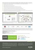 REPOSITORY - AAM - Page 2