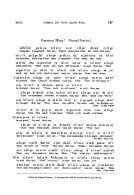 Apache Texts - Page 5