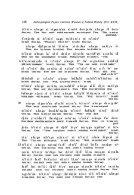 Apache Texts - Page 6