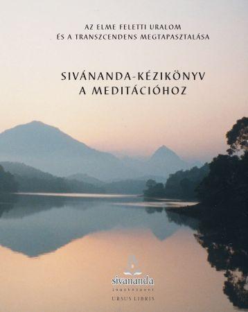 A könyv bevezető oldalai pdf fájlban (méret: 1,21 MB) - Ursus Libris