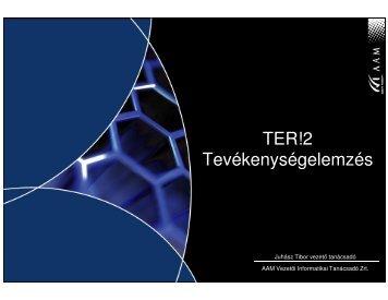 TER2_PEK [Compatibility Mode] - AAM.hu