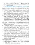 A strasbourgi beadványt letöltheti innen (PDF) - atlatszo.hu - Page 4