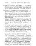 A strasbourgi beadványt letöltheti innen (PDF) - atlatszo.hu - Page 6