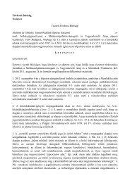 A keresetlevél innen letölthető (PDF) - atlatszo.hu