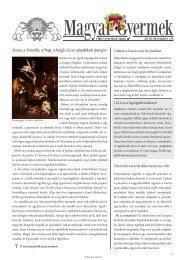 Jézus, a fenyőfa, a Nap, a bejgli és az ajándékok ünnepe - Index