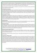 St Hippolyt Struktur-Energeticum - Vixen Oy Ab - Page 2