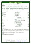 St Hippolyt Struktur-Energeticum - Vixen Oy Ab - Page 3