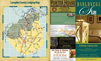 Download - Dahlonega Lumpkin County Chamber of Commerce