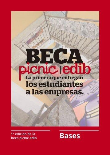 bases-beca-picnic-edib