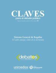 Claves_Digital_No._59