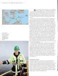 EnBW-Kundenmagazin - Online-Journalismus - Seite 6