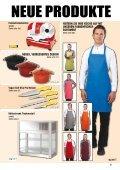 Gastro Service Otterbach - Page 4