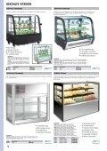 Gastro Service Otterbach - Page 7