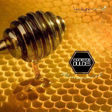 libro-miel