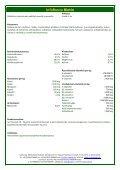 St Hippolyt Biotin - Vixen Oy Ab - Page 2