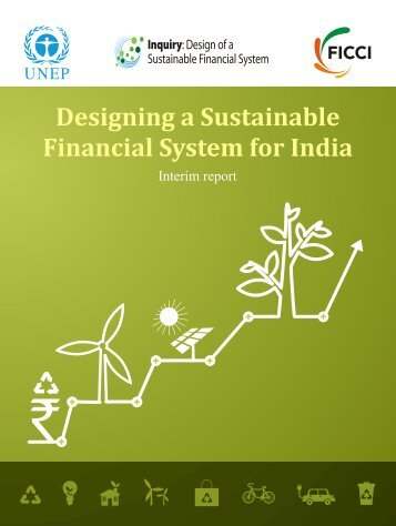 interim-report-unep-india-inquiry