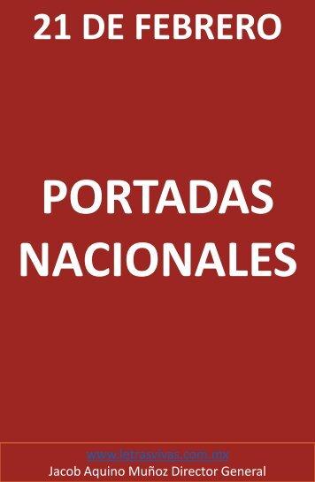 Portadas-21-FEBRERO