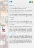 Garant Möbel Malaysia - B2BE - Page 2