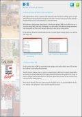 Garant Möbel Malaysia - B2BE - Page 5