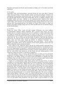 Meine Indienreise. Im Ashram von Babaji. - Bernhard Reicher - Page 2