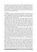 Meine Indienreise. Im Ashram von Babaji. - Bernhard Reicher - Page 3