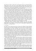 Meine Indienreise. Im Ashram von Babaji. - Bernhard Reicher - Page 5