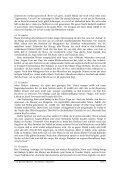 Meine Indienreise. Im Ashram von Babaji. - Bernhard Reicher - Page 6