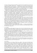 Meine Indienreise. Im Ashram von Babaji. - Bernhard Reicher - Page 7
