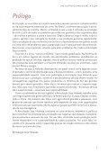 Um outro olhar sobre a soja - Page 7