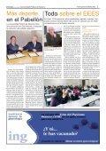 323 - Primera quincena de Febrero - El Periodico Universitario - Page 3
