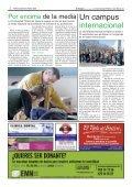 323 - Primera quincena de Febrero - El Periodico Universitario - Page 4