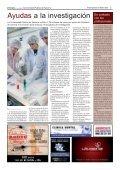 323 - Primera quincena de Febrero - El Periodico Universitario - Page 5