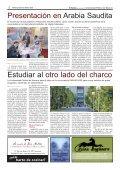 323 - Primera quincena de Febrero - El Periodico Universitario - Page 6