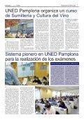 323 - Primera quincena de Febrero - El Periodico Universitario - Page 7