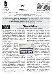 Vayigash Vol.24 No.11.pdf - Pelorous