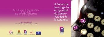 Maquetación 1 - Instituto de la Mujer de Castilla-La Mancha